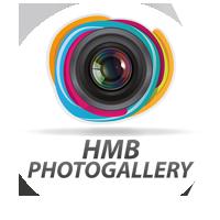 HMB Photo Gallery